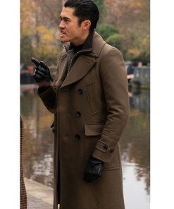 henry-golding-the-gentlemen-coat