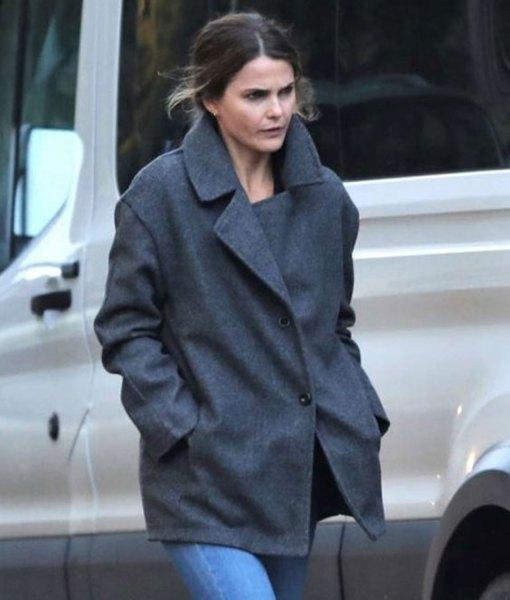 julia-meadows-jacket
