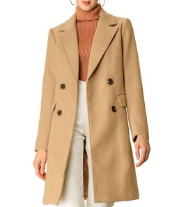 last-thing-he-wanted-elena-mcmahon-coat