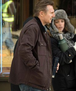 liam-neeson-honest-thief-tom-jacket