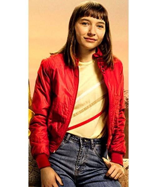 mandy-zeta-jacket