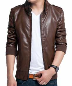 mens-casual-leather-jacket