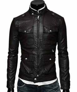 multi-pocket-jacket