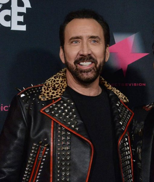 nicolas-cage-color-out-of-space-jacket