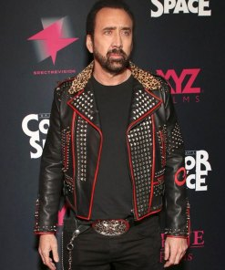 nicolas-cage-color-out-of-space-leather-jacket