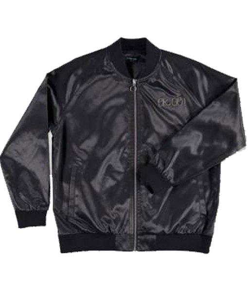okay-bomber-jacket