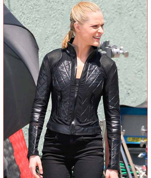 rachel-wood-westworld-s03-leather-jacket