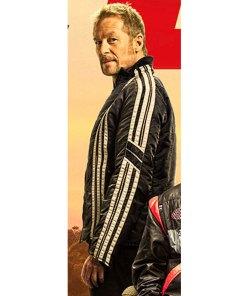 richard-roxburgh-go-patrick-jacket
