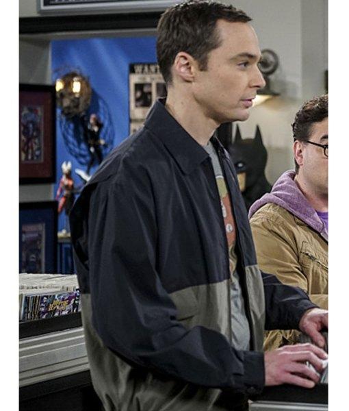 sheldon-cooper-the-big-bang-theory-jacket