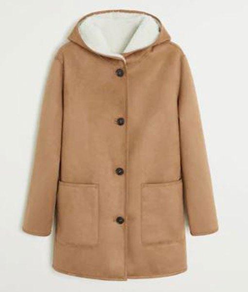 sienna-miller-shearling-coat
