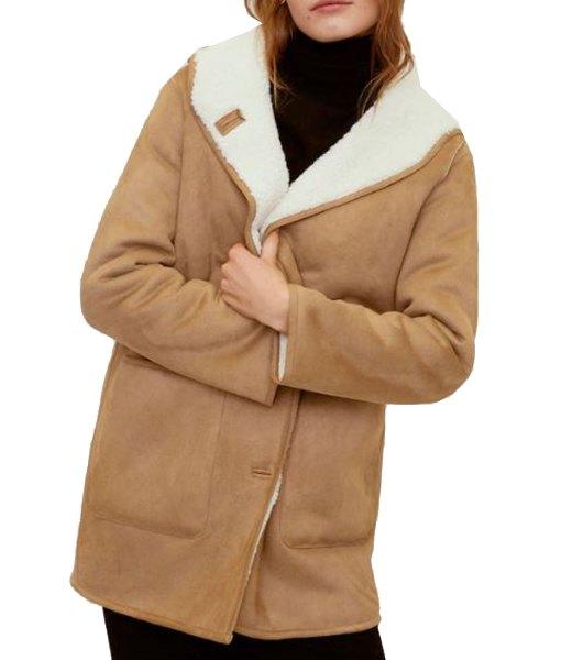 sienna-miller-shearling-jacket