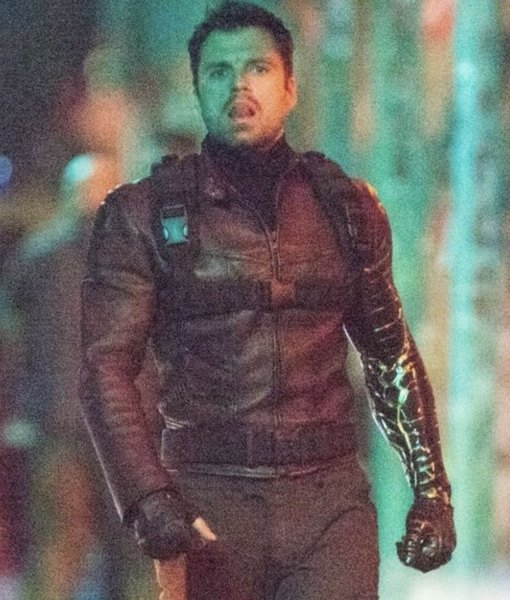the-falcon-and-the-winter-soldier-leather-jacket