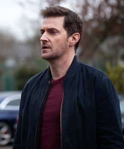 the-stranger-adam-price-bomber-jacket