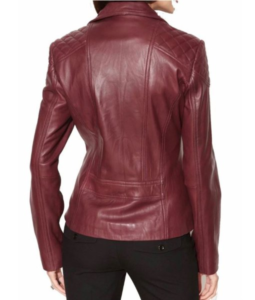 womens-burgundy-leather-jacket
