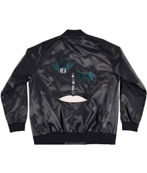 womens-okay-bomber-jacket