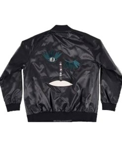 womens-okay-bomber-jacket