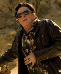 2-graves-in-the-desert-vince-leather-jacket