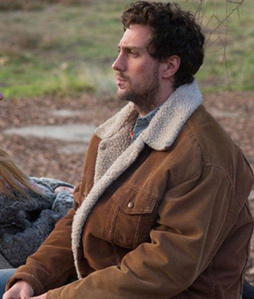 a-million-little-pieces-james-frey-shearling-jacket