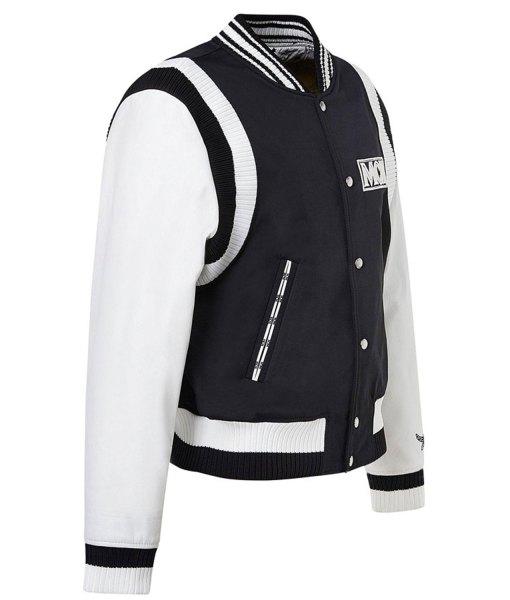alexandra-mary-hirschi-mcm-varsity-jacket