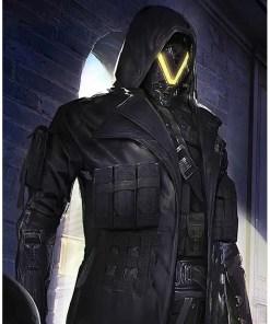 elite-agent-coat