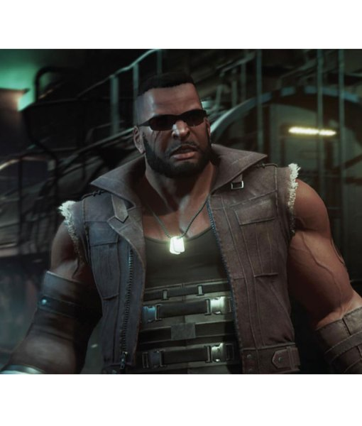 final-fantasy-remake-barret-wallace-vest