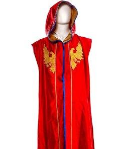 florian-munteanu-creed-ii-viktor-drago-coat