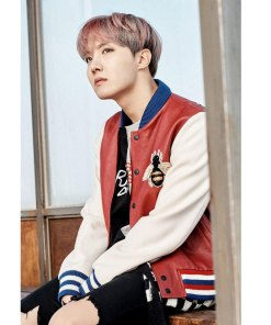 j-hope-blind-for-love-leather-jacket