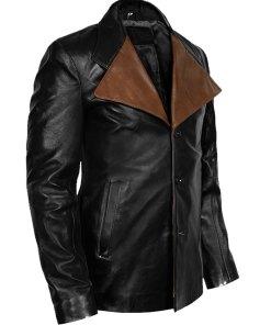 jim-morrison-leather-jacket
