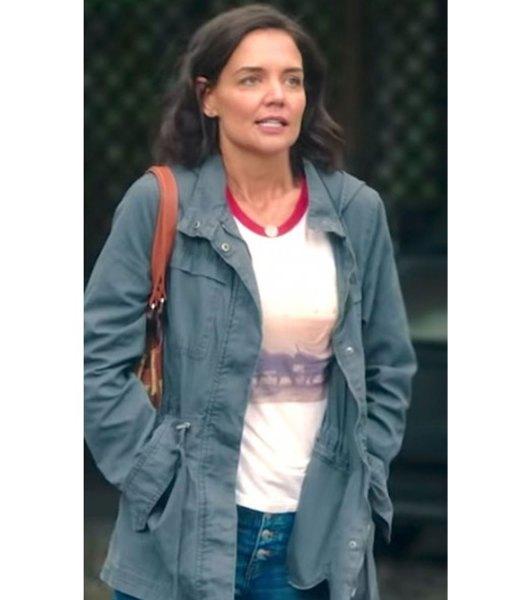 katie-holmes-the-secret-miranda-wells-jacket