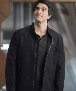 legends-of-tomorrow-season-05-ray-palmer-jacket