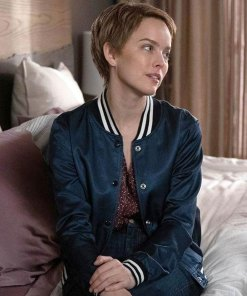 maggie-bloom-bomber-jacket