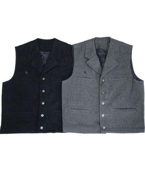 mens-western-wool-vest