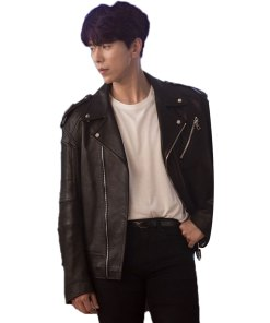 my-holo-love-kang-woo-kim-leather-jacket