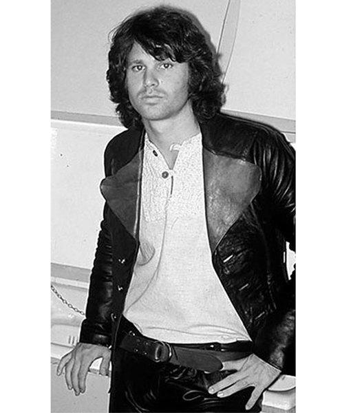 the-doors-jim-morrison-leather-jacket-