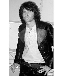 the-doors-jim-morrison-leather-jacket-