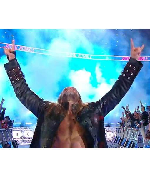 wwe-rumble-edge-trench-leather-coat