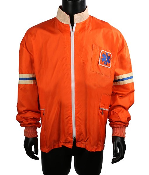 burt-reynolds-cannonball-run-jacket