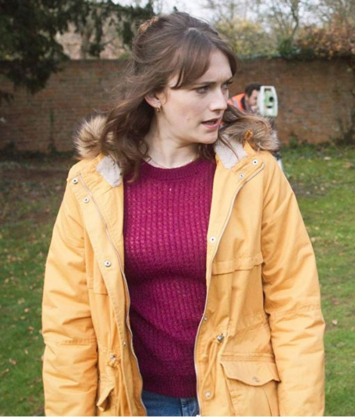 charlotte-ritchie-ghosts-alison-parka-