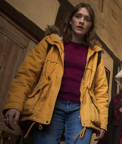 charlotte-ritchie-ghosts-alison-parka-coat
