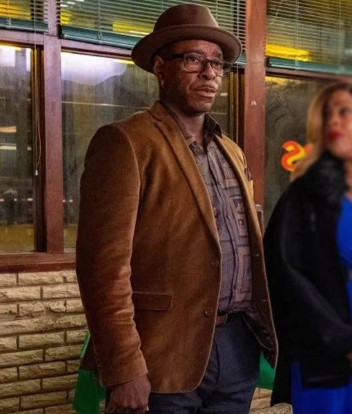 courtney-b-vance-uncorked-louis-blazer