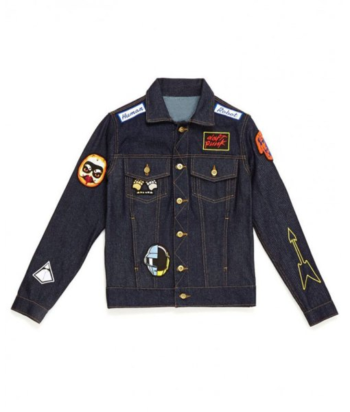 daft-punk-denim-jacket