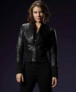 frankie-trowbridge-leather-jacket