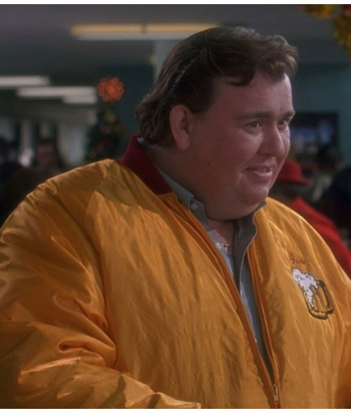 gus-polinski-home-alone-jacket