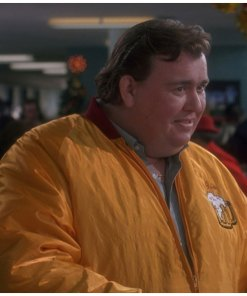 gus-polinski-home-alone-jacket