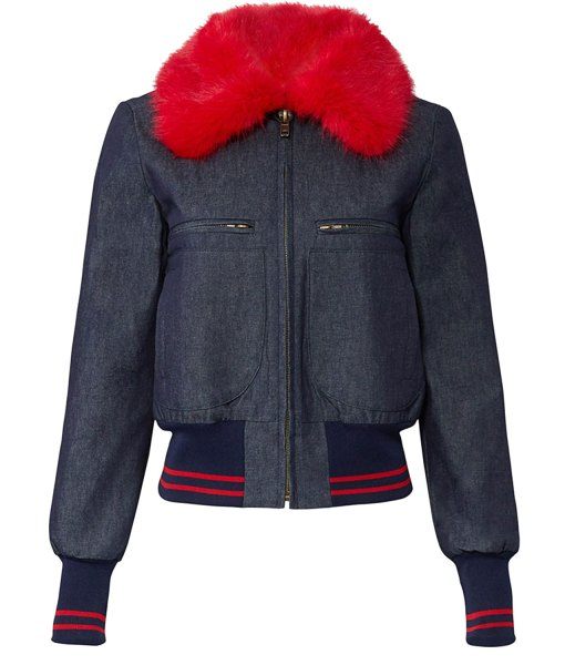 katy-keene-denim-jacket
