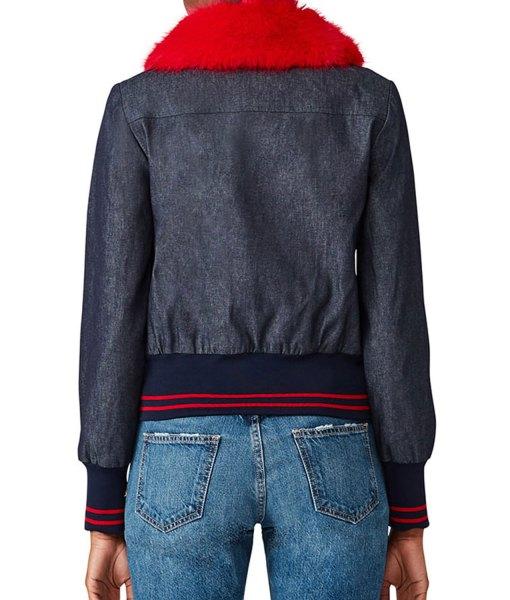 katy-keene-lucy-hale-jacket