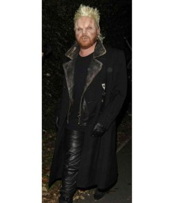 kiefer-sutherland-the-lost-boys-coat