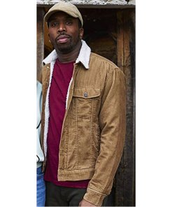 kiell-smith-bynoe-ghosts-mike-corduroy-jacket