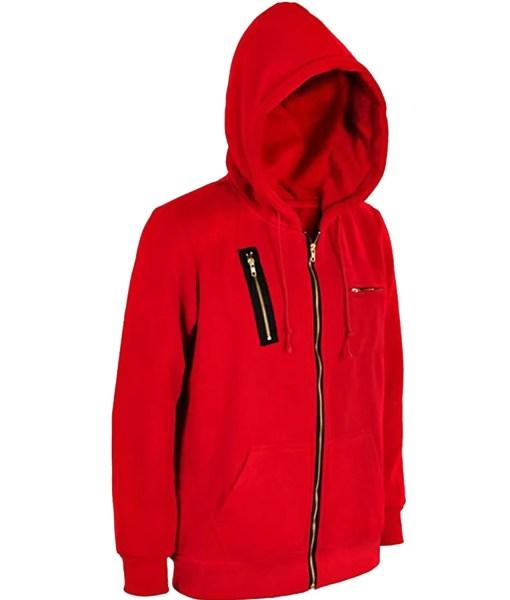 la-casa-de-papel-money-heist-hoodie