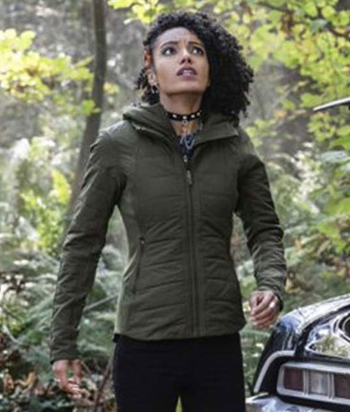 legends-of-tomorrow-amaya-jiwe-green-jacket